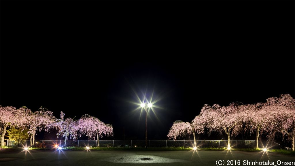 <p>新穂高景色17</p>