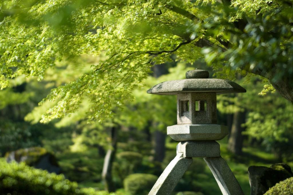 北陸・飛騨 周遊旅